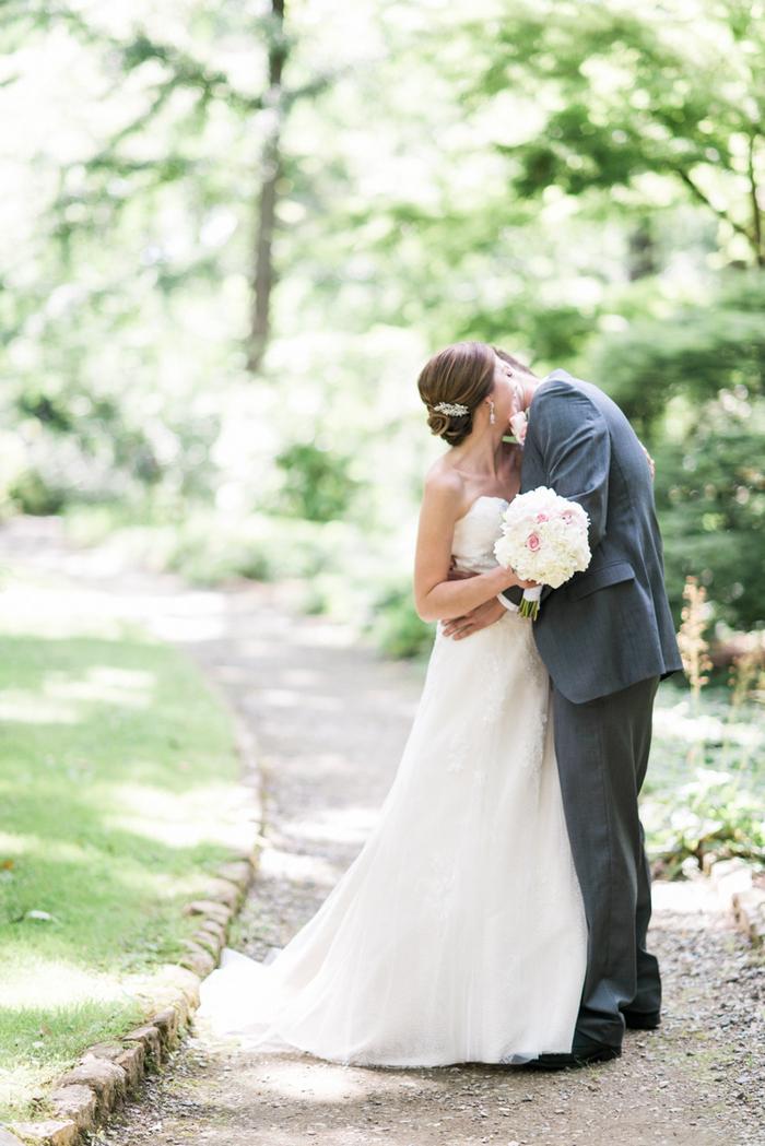 Chapel-Hill-NC-intimate-restaurant-wedding-jonathan-ali-0040