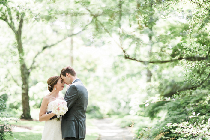 Chapel-Hill-NC-intimate-restaurant-wedding-jonathan-ali-0041