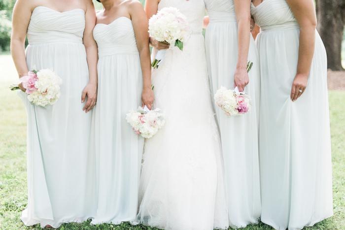 Chapel-Hill-NC-intimate-restaurant-wedding-jonathan-ali-0048