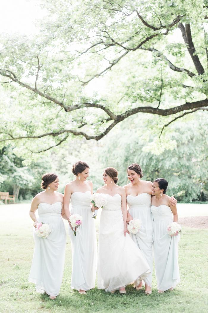 Chapel-Hill-NC-intimate-restaurant-wedding-jonathan-ali-0049