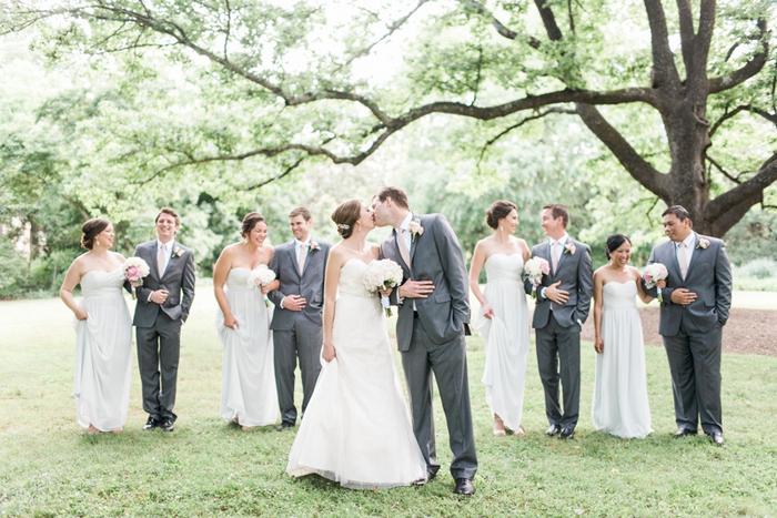 Chapel-Hill-NC-intimate-restaurant-wedding-jonathan-ali-0052