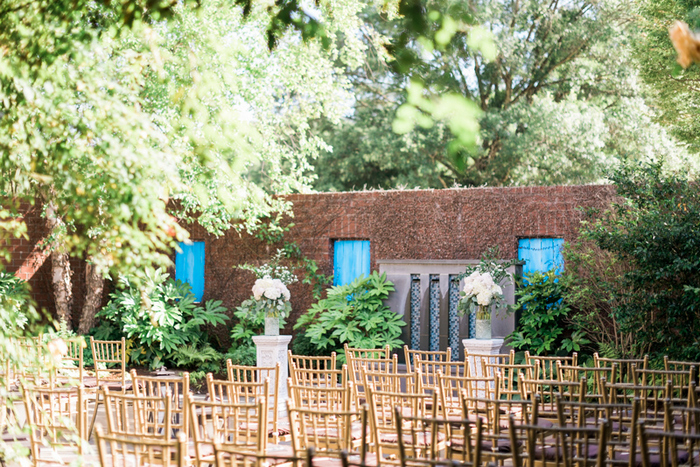 Chapel-Hill-NC-intimate-restaurant-wedding-jonathan-ali-0059