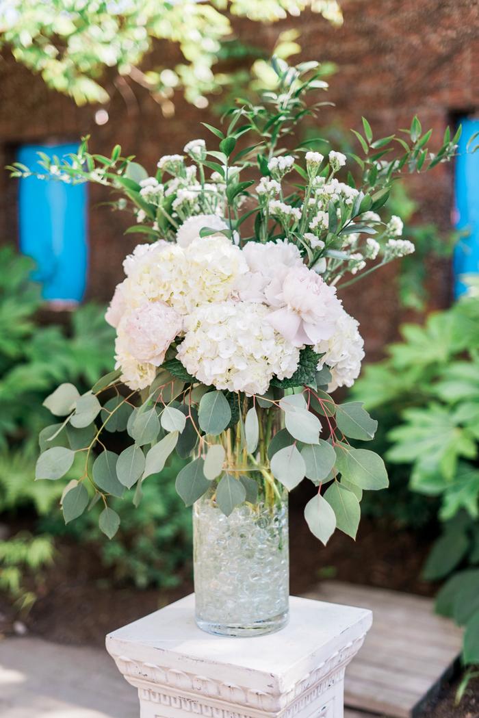 Chapel-Hill-NC-intimate-restaurant-wedding-jonathan-ali-0060