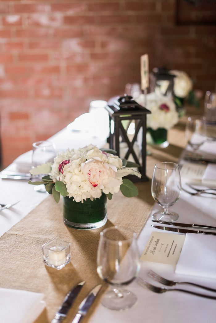 Chapel-Hill-NC-intimate-restaurant-wedding-jonathan-ali-0064