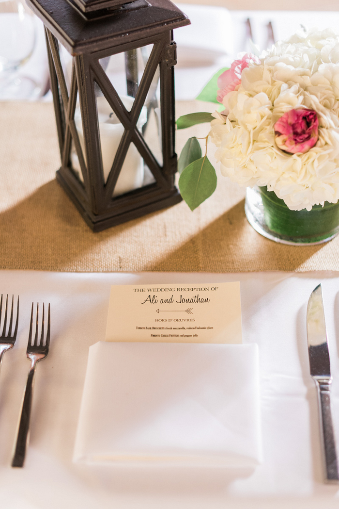 Chapel-Hill-NC-intimate-restaurant-wedding-jonathan-ali-0066