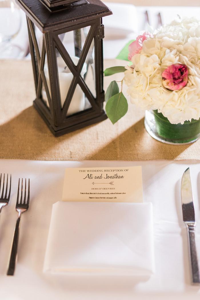 Chapel-Hill-NC-intimate-restaurant-wedding-jonathan-ali-0066
