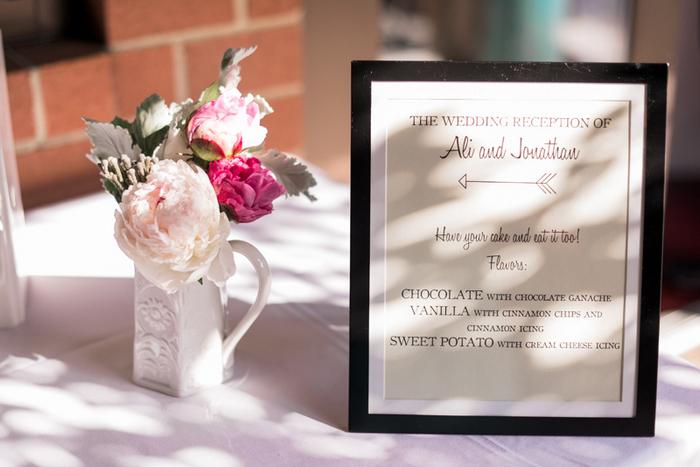 Chapel-Hill-NC-intimate-restaurant-wedding-jonathan-ali-0067