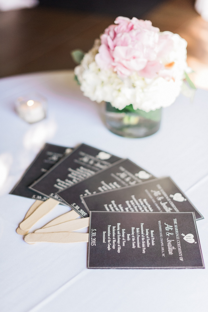 Chapel-Hill-NC-intimate-restaurant-wedding-jonathan-ali-0068