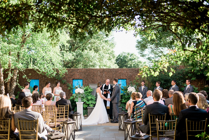 Chapel-Hill-NC-intimate-restaurant-wedding-jonathan-ali-0069