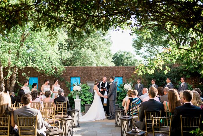 Chapel-Hill-NC-intimate-restaurant-wedding-jonathan-ali-0069