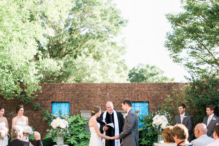 Chapel-Hill-NC-intimate-restaurant-wedding-jonathan-ali-0072