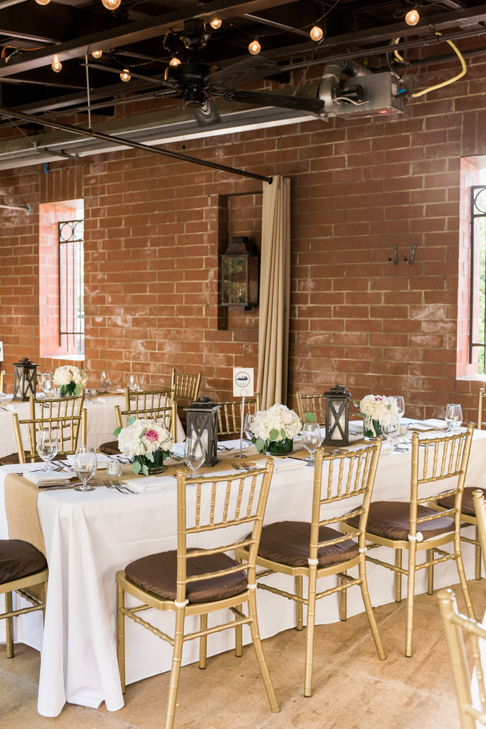 Chapel-Hill-NC-intimate-restaurant-wedding-jonathan-ali-0078