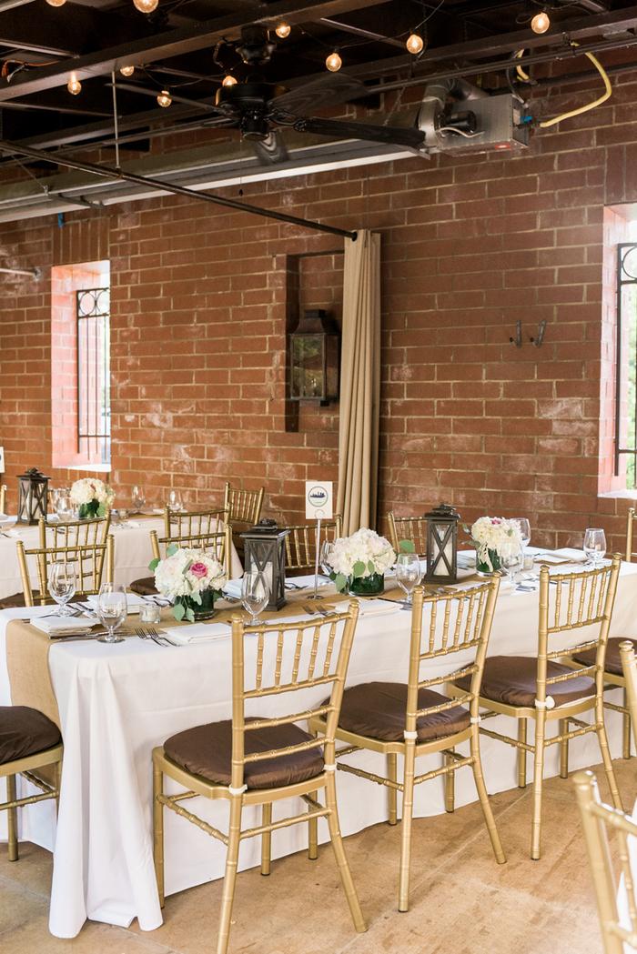 Chapel-Hill-NC-intimate-restaurant-wedding-jonathan-ali-0078