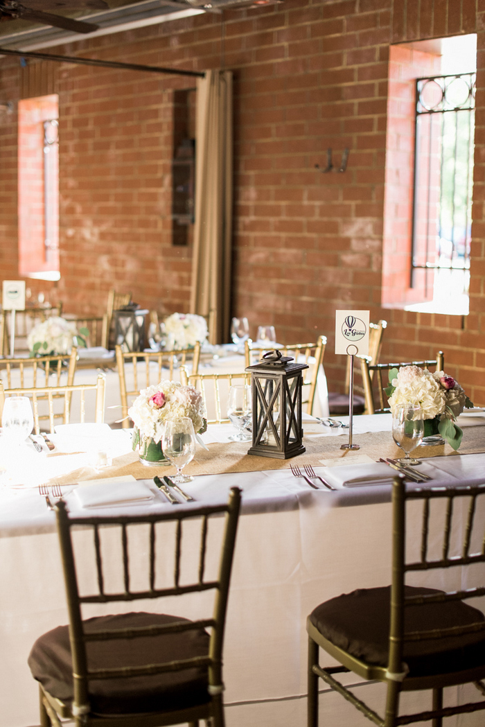 Chapel-Hill-NC-intimate-restaurant-wedding-jonathan-ali-0080