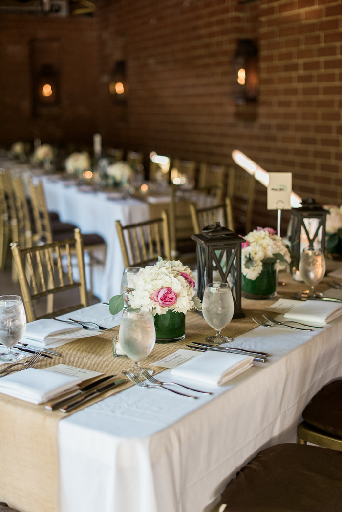 Chapel-Hill-NC-intimate-restaurant-wedding-jonathan-ali-0081
