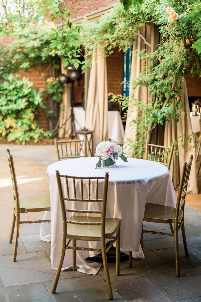 Chapel-Hill-NC-intimate-restaurant-wedding-jonathan-ali-0082