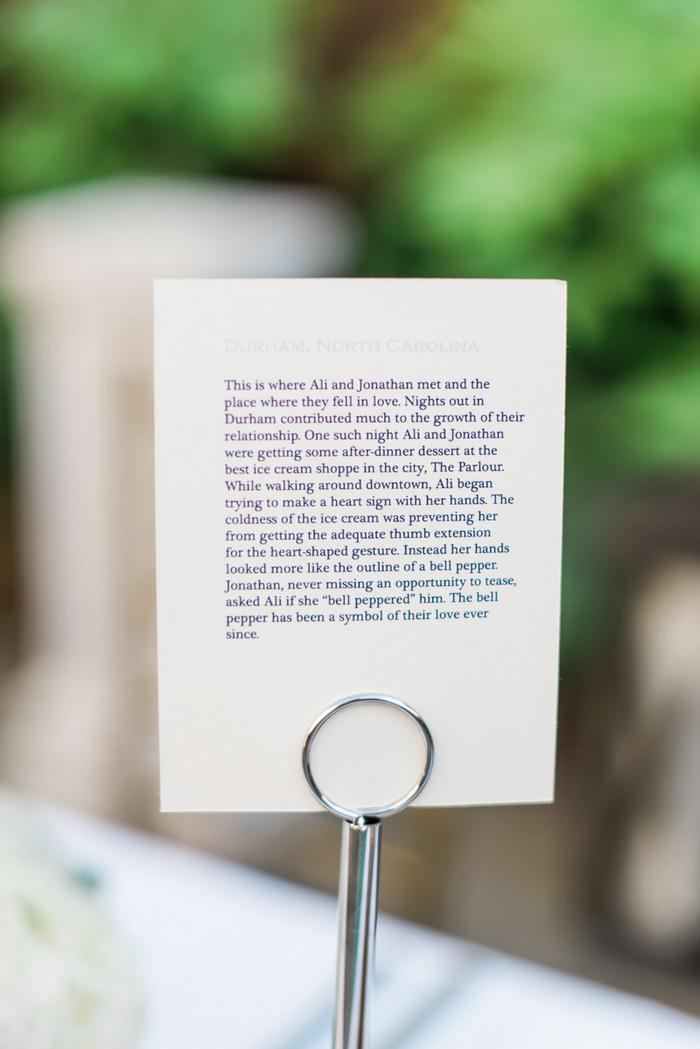 Chapel-Hill-NC-intimate-restaurant-wedding-jonathan-ali-0085