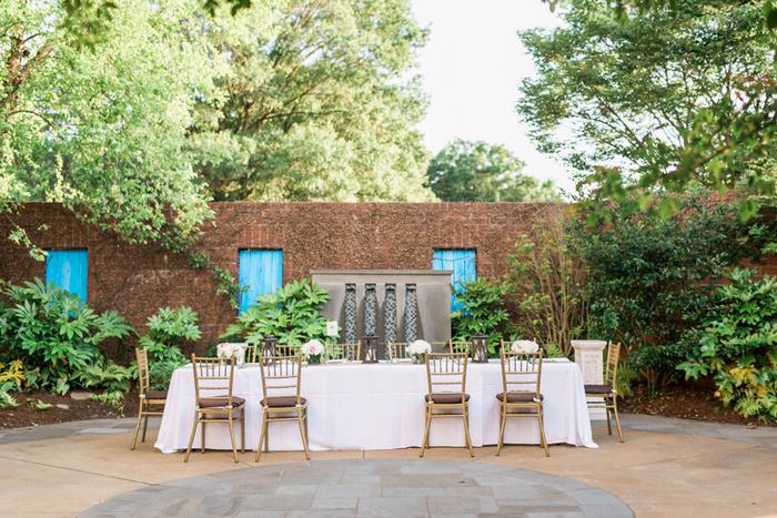 Chapel-Hill-NC-intimate-restaurant-wedding-jonathan-ali-0087