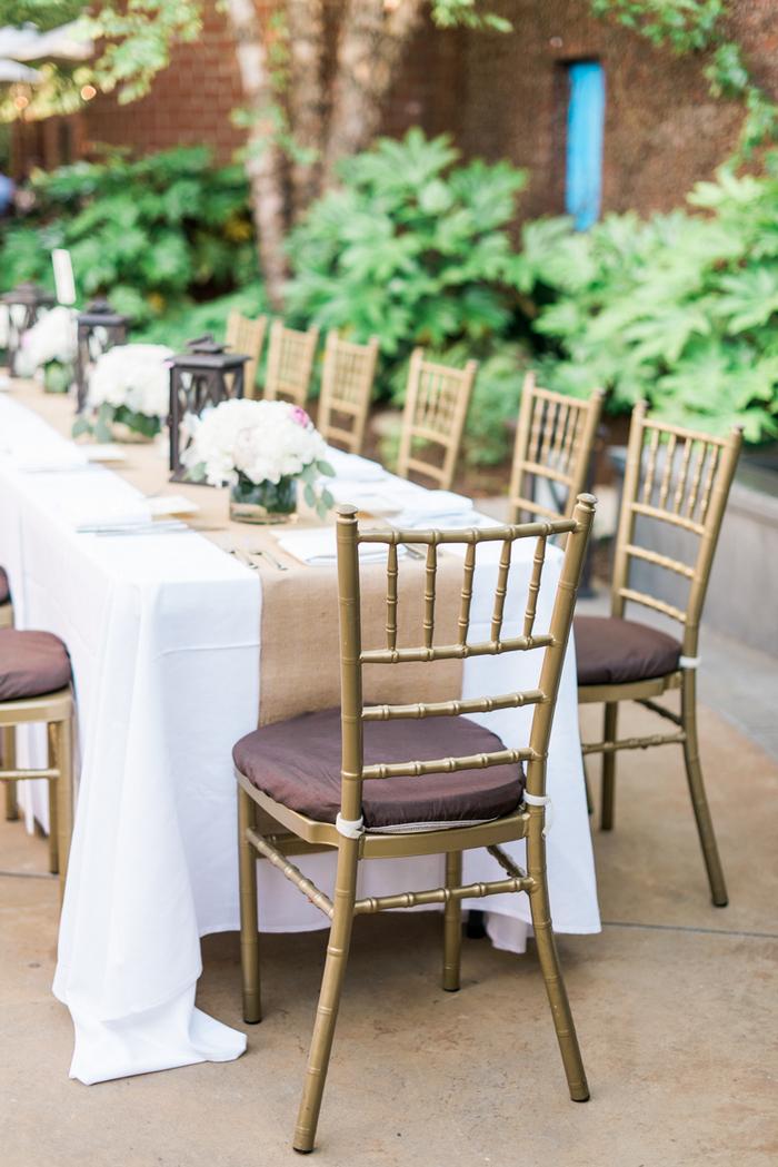 Chapel-Hill-NC-intimate-restaurant-wedding-jonathan-ali-0088