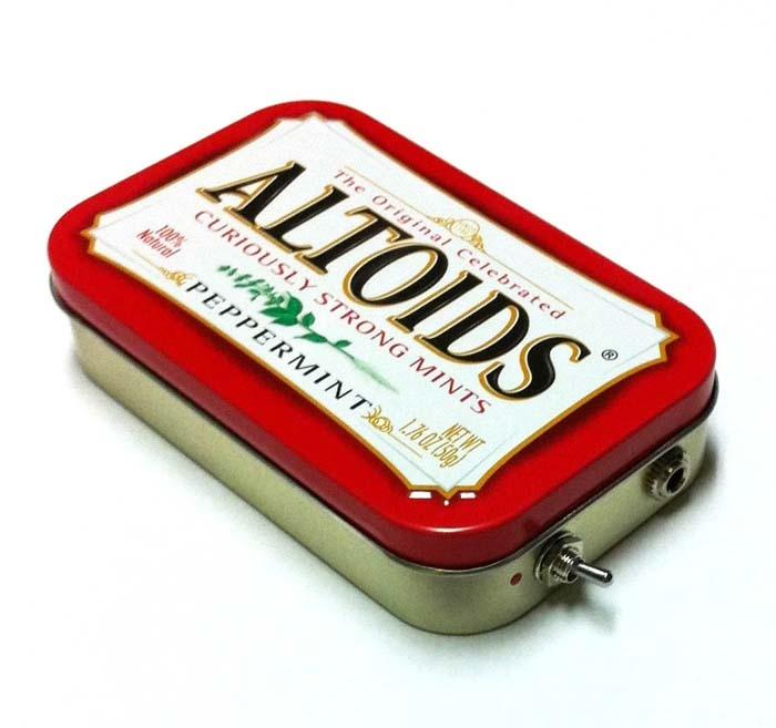 Christmas-Altoids-Speaker