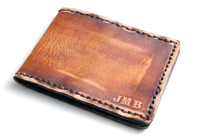 Christmas-Rustic-Wallet