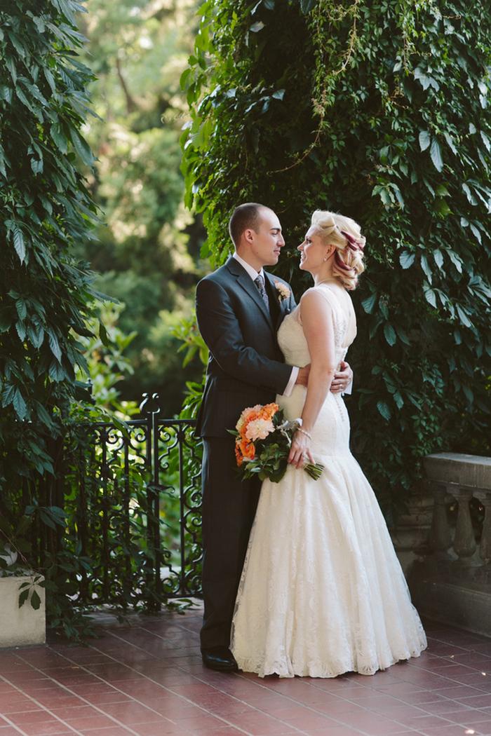 Hycroft-Manor-Vancouver-Elopement-Sarah-Jordan-10