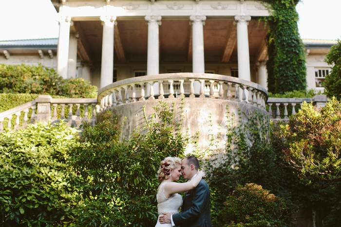 Hycroft-Manor-Vancouver-Elopement-Sarah-Jordan-5