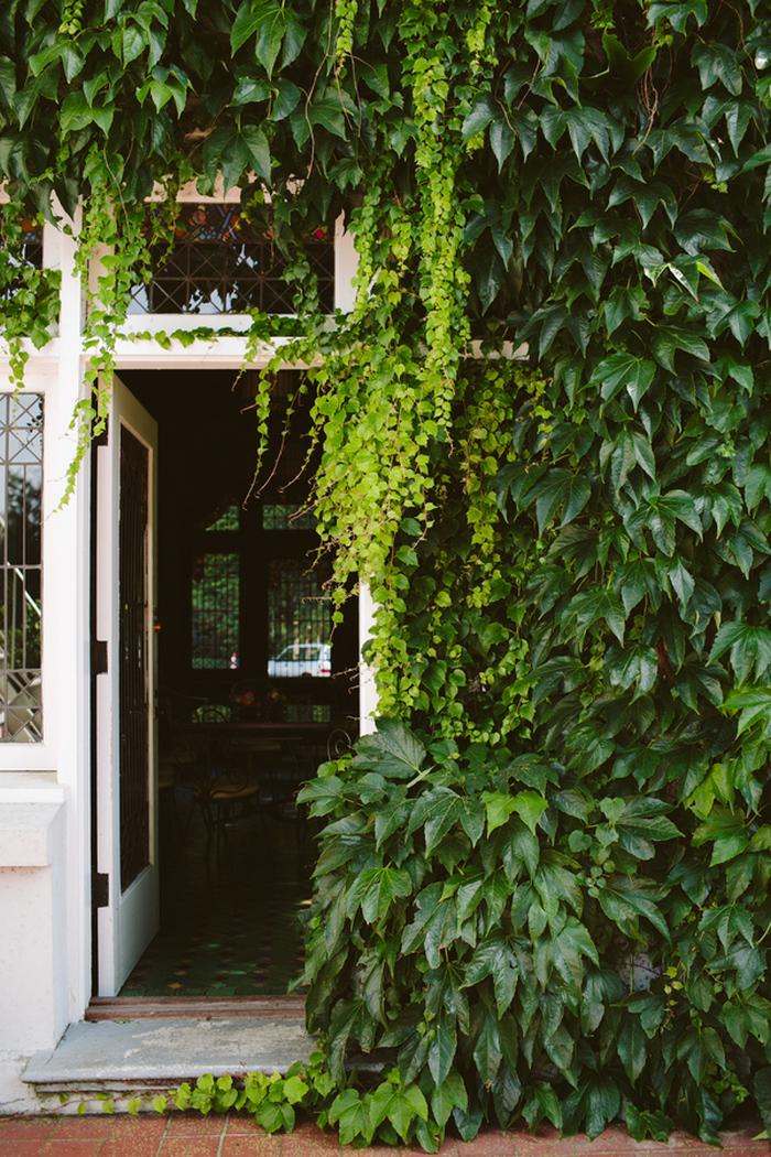 Hycroft-Manor-Vancouver-Elopement-Sarah-Jordan-65