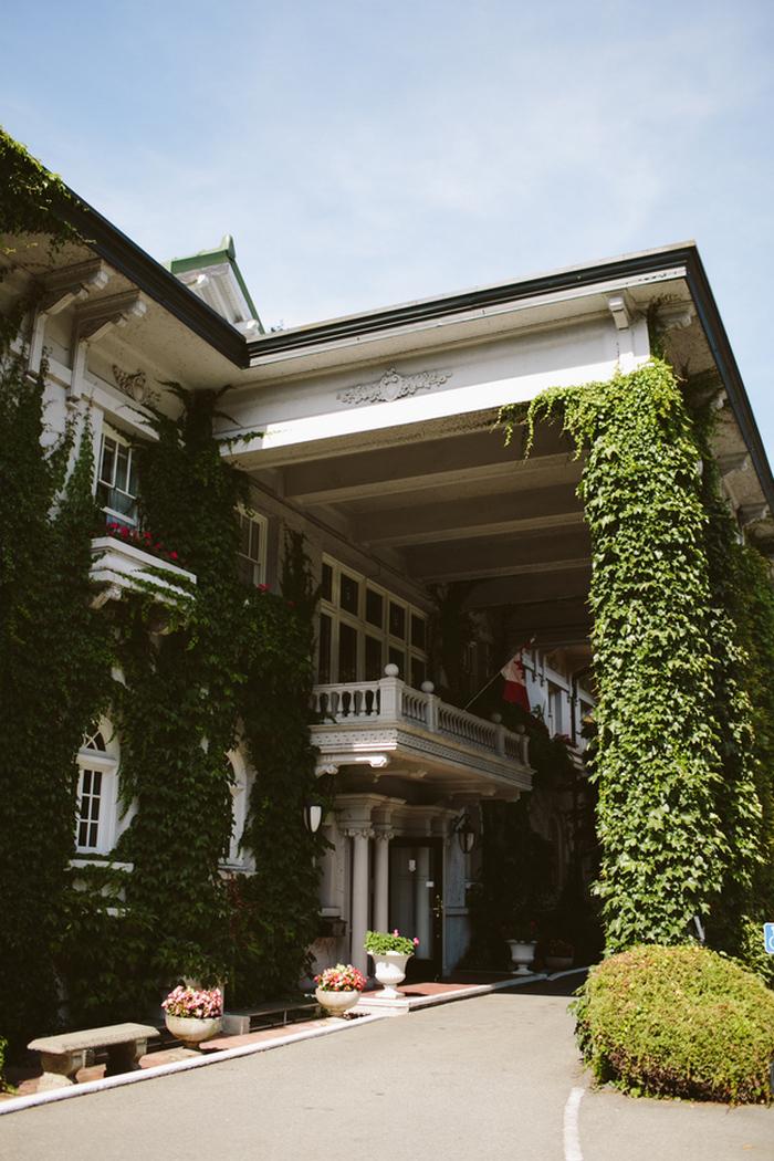 Hycroft-Manor-Vancouver-Elopement-Sarah-Jordan-69