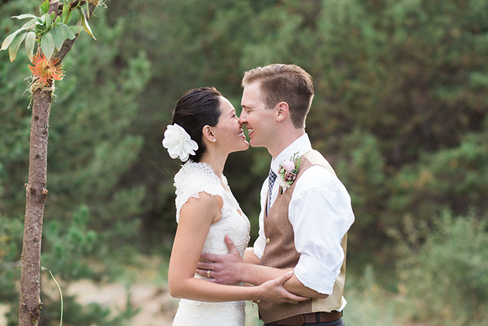 Mount-Hood-Oregon-backyard-wedding-Kristin-Gregory-12