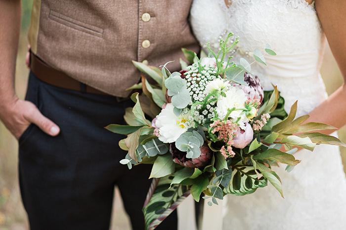 Mount-Hood-Oregon-backyard-wedding-Kristin-Gregory-19