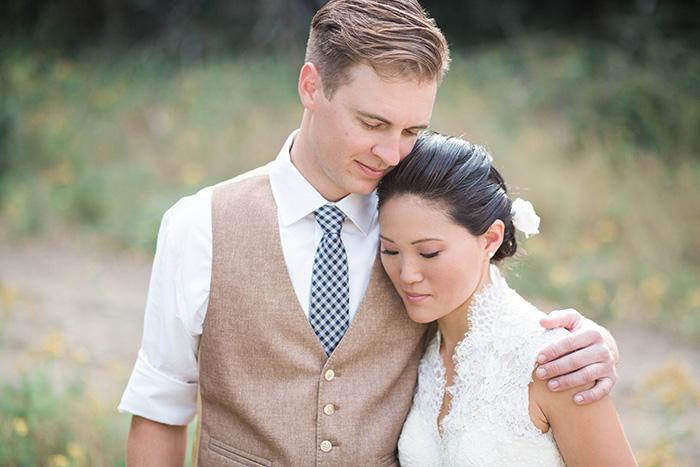 Mount-Hood-Oregon-backyard-wedding-Kristin-Gregory-21