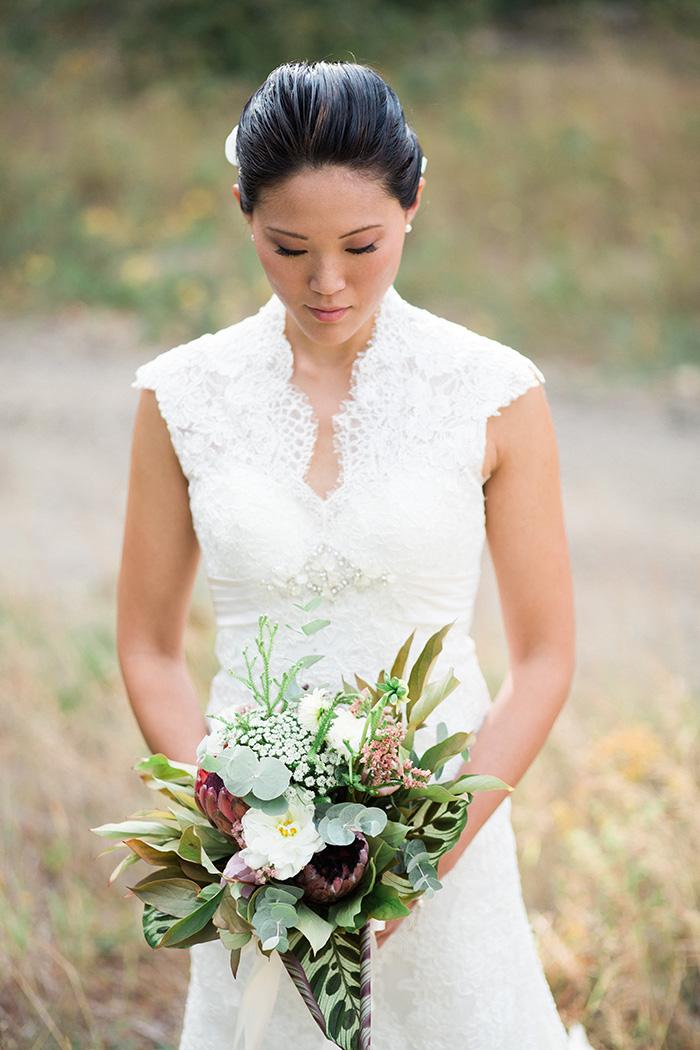 Mount-Hood-Oregon-backyard-wedding-Kristin-Gregory-23