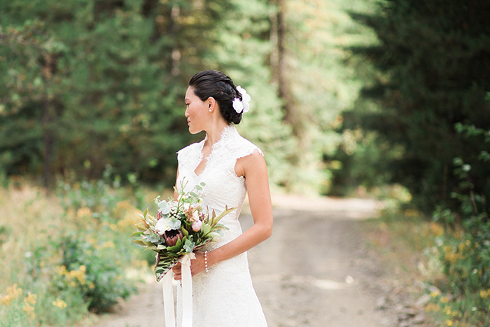 Mount-Hood-Oregon-backyard-wedding-Kristin-Gregory-25