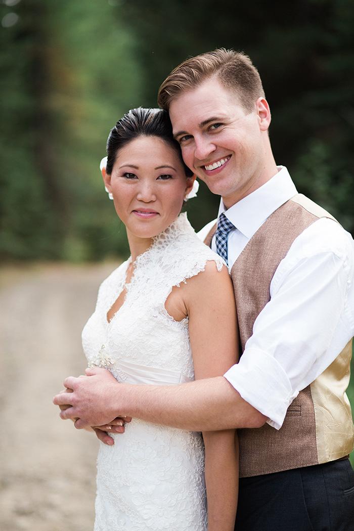 Mount-Hood-Oregon-backyard-wedding-Kristin-Gregory-28