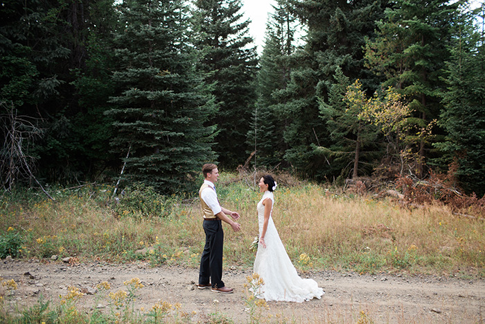 Mount-Hood-Oregon-backyard-wedding-Kristin-Gregory-35