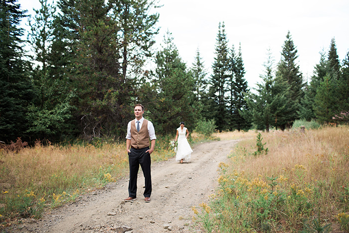 Mount-Hood-Oregon-backyard-wedding-Kristin-Gregory-36