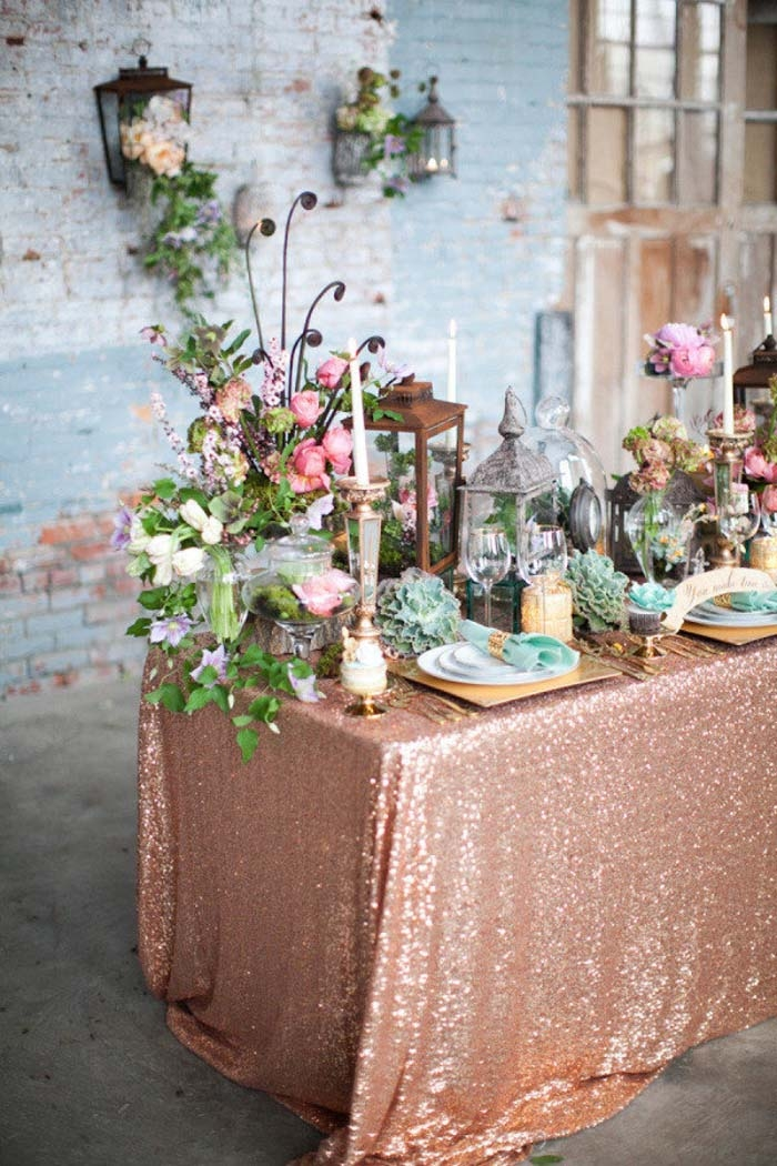 Rose-Gold-Sparkle-Tablecloth