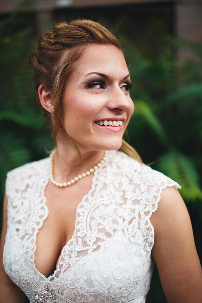 bisbee-arizona-intimate-wedding-lauren-john-103