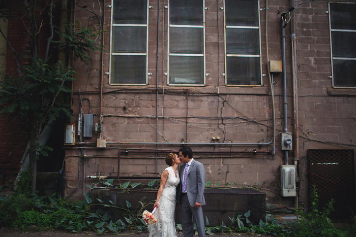 bisbee-arizona-intimate-wedding-lauren-john-117