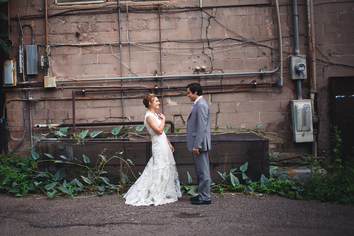 bisbee-arizona-intimate-wedding-lauren-john-120