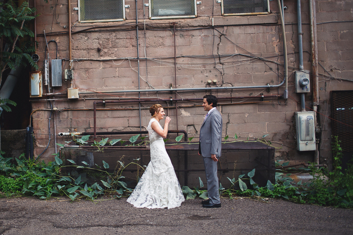 bisbee-arizona-intimate-wedding-lauren-john-121