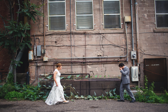 bisbee-arizona-intimate-wedding-lauren-john-123