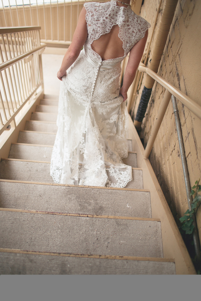 bisbee-arizona-intimate-wedding-lauren-john-128
