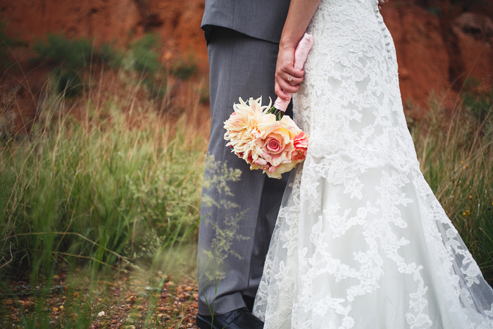 bisbee-arizona-intimate-wedding-lauren-john-26