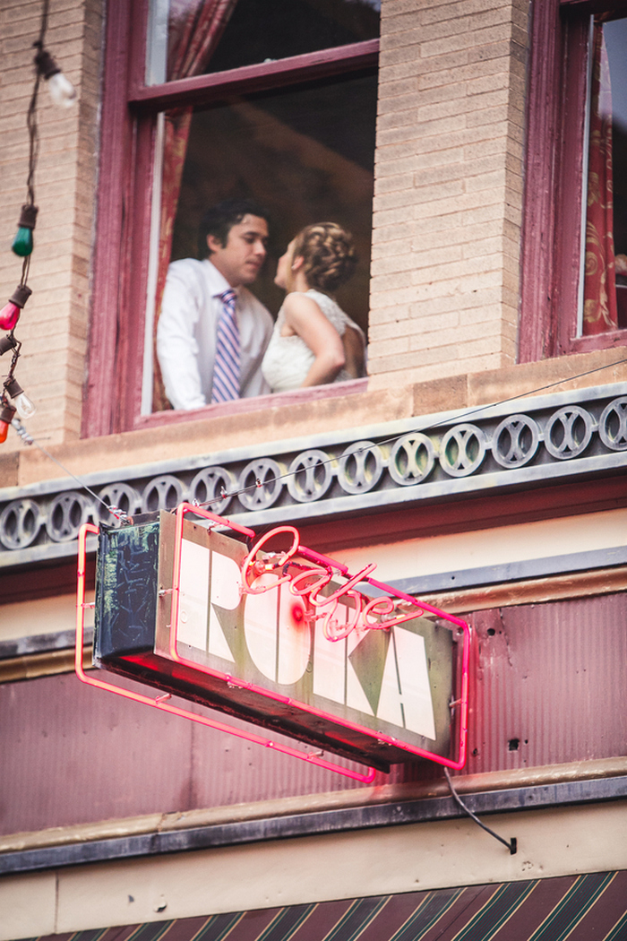 bisbee-arizona-intimate-wedding-lauren-john-39
