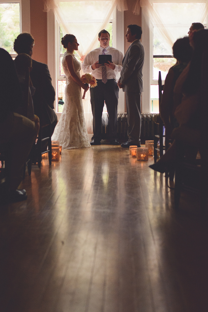 bisbee-arizona-intimate-wedding-lauren-john-4