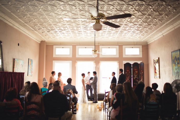 bisbee-arizona-intimate-wedding-lauren-john-48