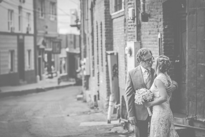 bisbee-arizona-intimate-wedding-lauren-john-5