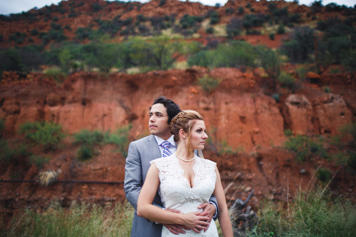 bisbee-arizona-intimate-wedding-lauren-john-50